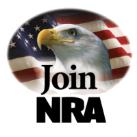 join_nra2sm